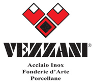 vezzani_logo_xgruppo