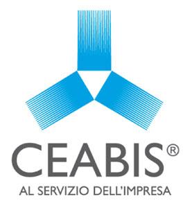 ceabis_logo