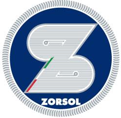 zorsol_logo