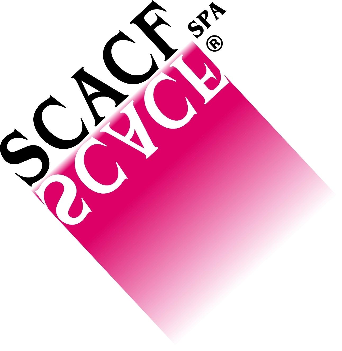 scacf1